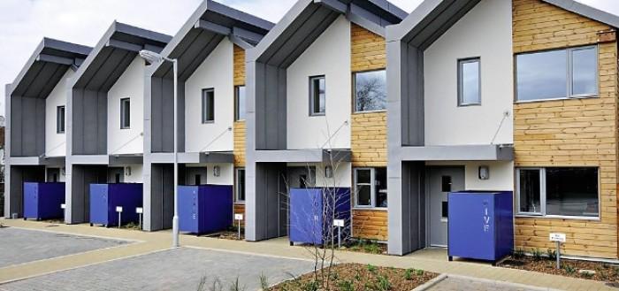 soc_housing