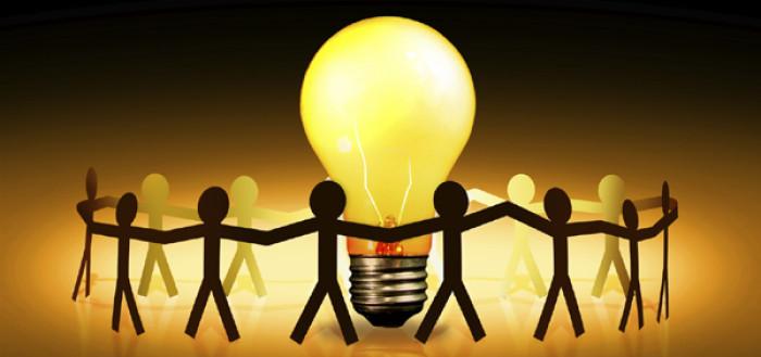 social_innovation_3