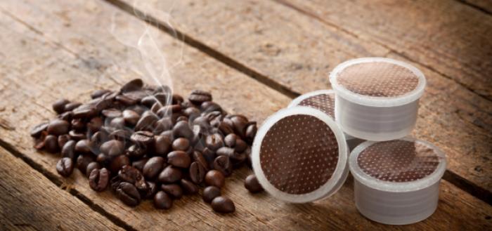 wpid-capsulecaffe