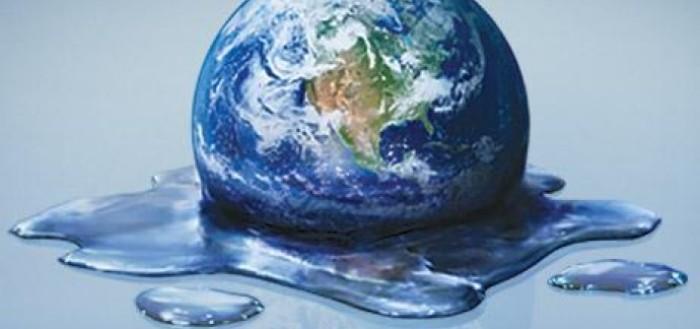 cambiamenti-climatici-e1358886132556