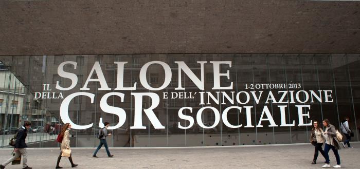 CSR_2013001