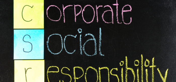 http://www.dreamstime.com/royalty-free-stock-photo-corporate-social-responsibility-csr-image27884885