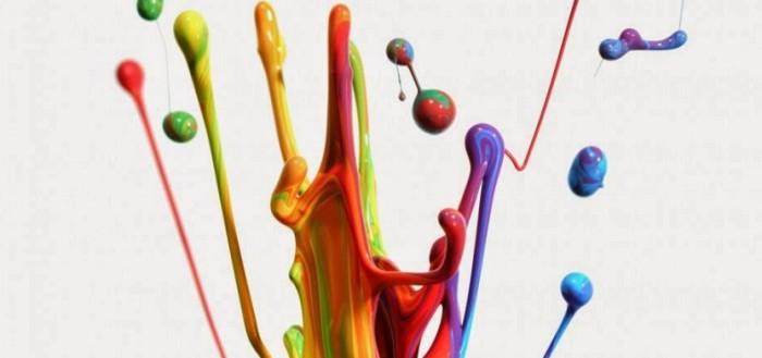 Creativity 00 - Copia