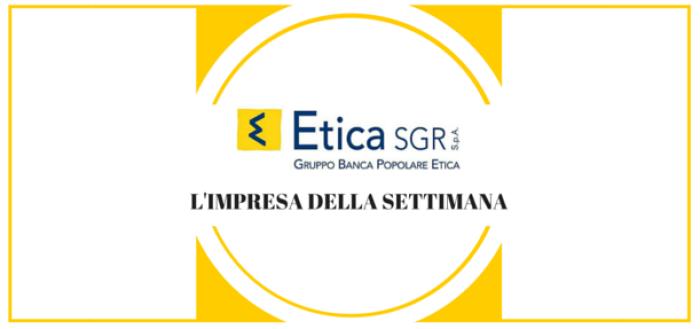 Copy of L'impresa