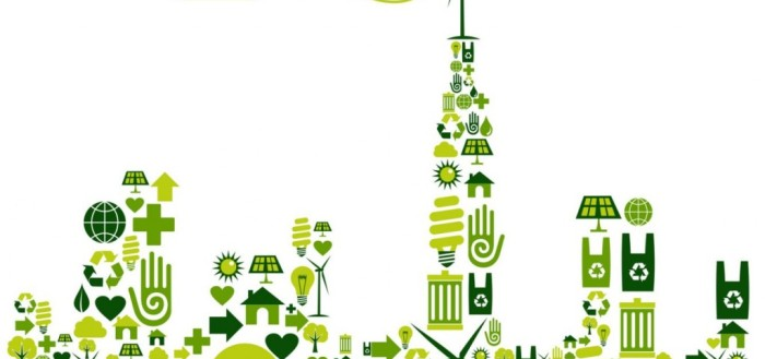 efficienza-energetica-1024x920