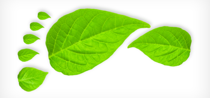 Product-or-Service-Carbon-Footprint1