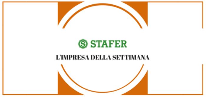 stafer (1)