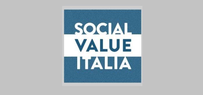 social_value