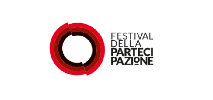 festivaldellapartecipazione_logo
