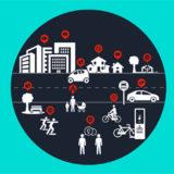 CC_Shareable_Cities_LandingPage_V2