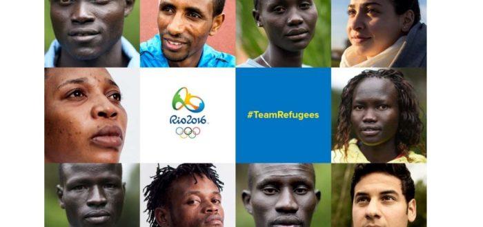 blog_rifugiati