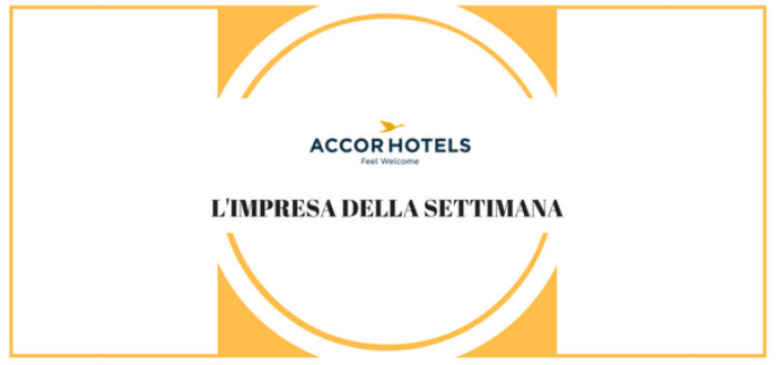 accor-blog