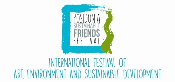posidonia-1030x585