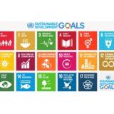 sust_goals