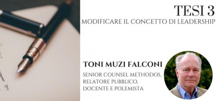 muzi_falconi