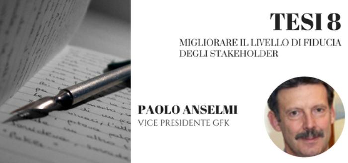 tesi8_fiducia stakeholder
