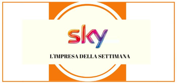 sky_limpresadellasettimana