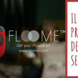 Floome