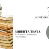 tesi12_comunicazioneesostenibilità