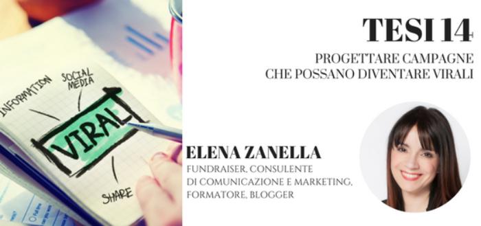 elena_zanella