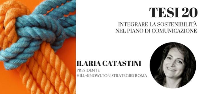 catastini