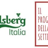 Carlsberg progetto
