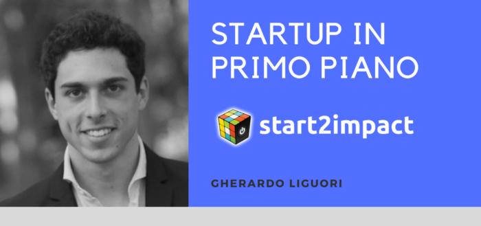 start2impact_startupinprimopiano