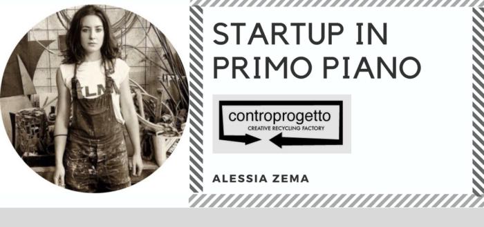 Alessia Zema canva