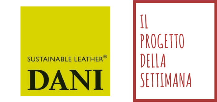 dani_sustainable_leather_csredintorni