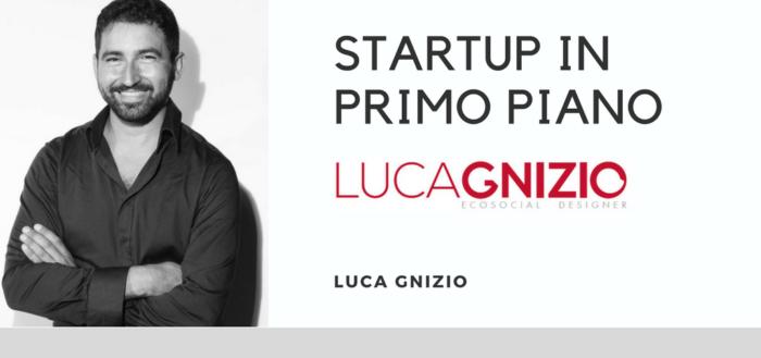 lucagnizio_csredintorni