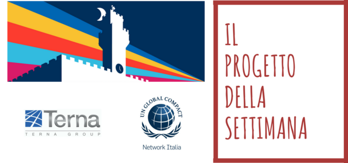 Firenze_SDGs_terna_fondazioneglobalcompact