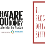 what_are_you_doing_calendario_agenda2030_lavazza