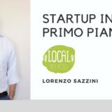 sazzini_lorenzo_localtoyou