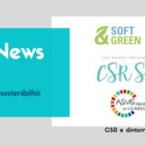 #goodnews_culturadellasostenibilità