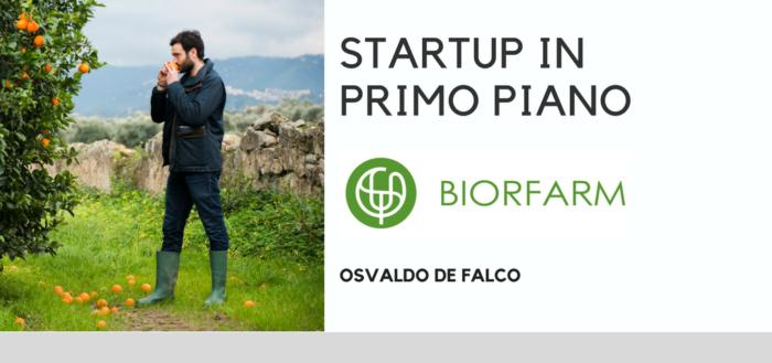 biorfarm_startupinprimopiano
