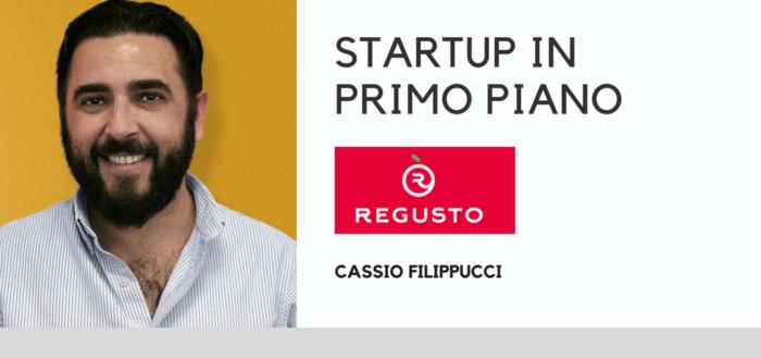 regusto_startupinprimopiano