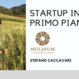 CSRedintorni_stefano caccavari_il mulinum