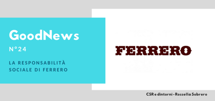 goodnews ferrero