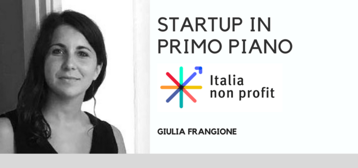 italianonprofit_giuliafrangione