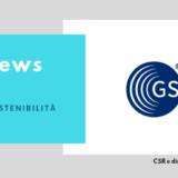 logistica_gs1