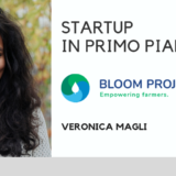 bloomproject
