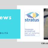 stratus_pista ciclopedonale