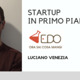 EDO-LucianoVenezia