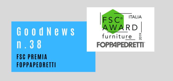 FSC premia Foppa Pedrettiù