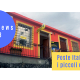 goodnews_poste italiane
