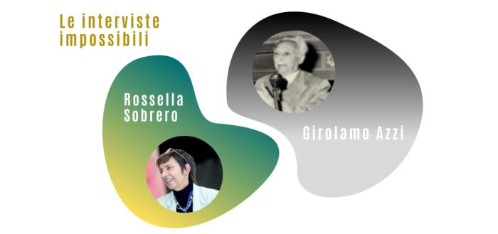 Girolamo Azzi