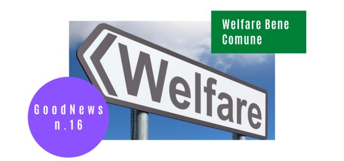 Welfare Bene Comune