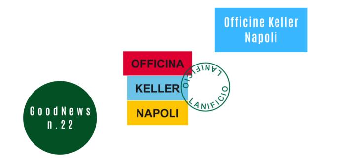Officine Keller Napoli
