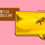 Formigine e la tutela delle api