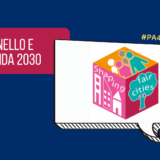 maranello e l'agenda2030